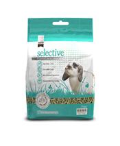 Selective za kunce - 350 g