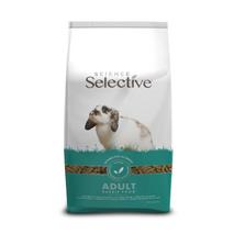 Selective za kunce - 1,5 kg