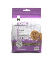 Selective morski prašiček - 350 g
