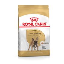 Royal Canin Francoski buldog - 3 kg