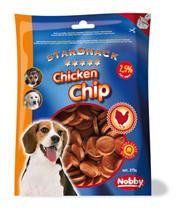 Nobby Starsnack piščančji grižljaji – 375 g