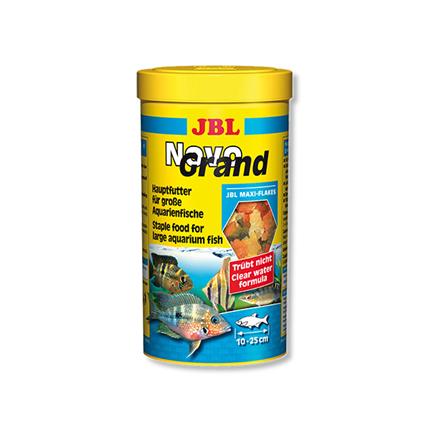 JBL Novogrand - 1 l