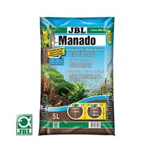 JBL Manado - 5 l