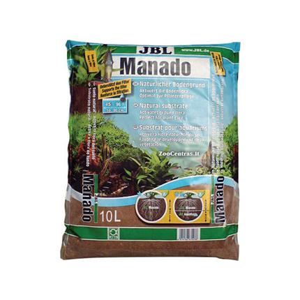 JBL Manado - 10 l