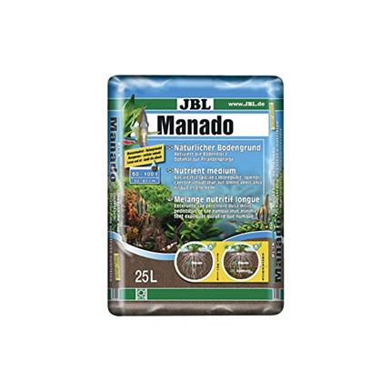 JBL Manado - 25 l