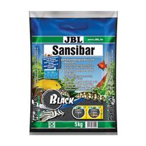 JBL Sansibar Black - 5 kg
