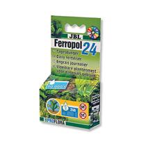 JBL Ferropol 24 - 10 ml