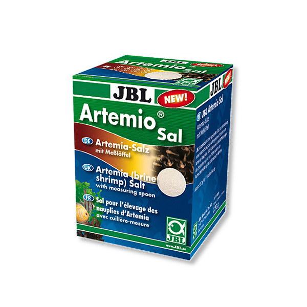 JBL Artemiosal - 230 g
