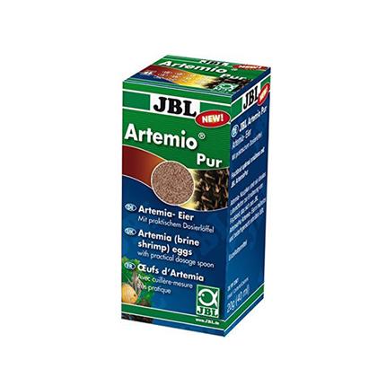 JBL Artemio Pur - 40 ml