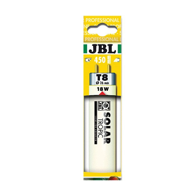 JBL Solar Tropic T8 - 30 W