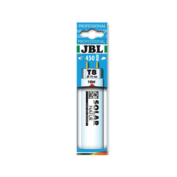 JBL SOLAR NATUR 18 W T8