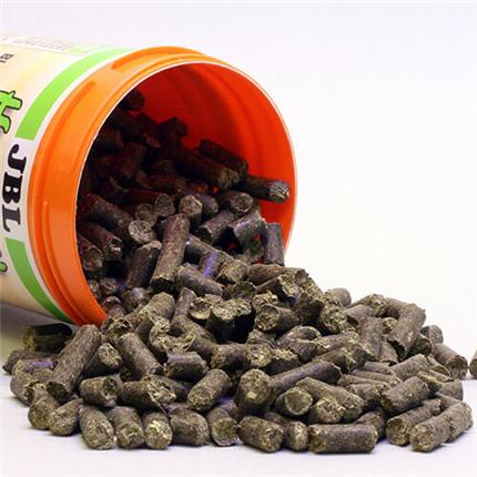 JBL Herbil - 250 ml