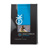 OK Dog Passion Adult - riba 12,5 kg