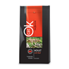 Ok Cat Passion Adult - govedina 1,5 kg