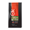 Ok Cat Passion Adult - govedina 12,5 kg