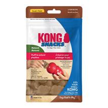 Kong Liver Cookies, S - 198 g