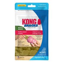 Kong Puppy Cookies, L - 312 g