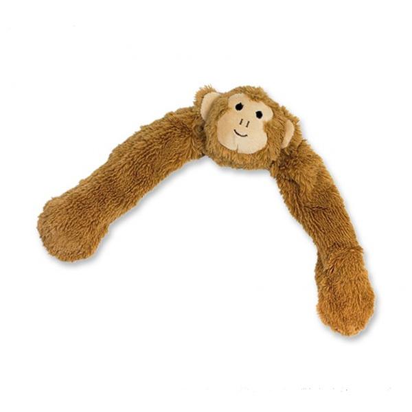 Nobby plišasta opica - 55 cm
