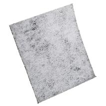 Vega rezervni filter za napajalnik