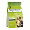 Arden Grange Kitten - piščanec 400 g