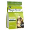 Arden Grange Kitten - piščanec 2 kg
