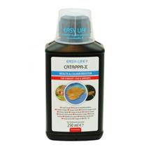 Easy-Life Catappa-X - 250 ml