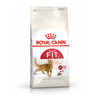 Royal Canin Fit - perutnina 4 kg