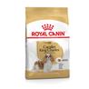 Royal Canin Cavalier King Charles španjel Adult 3 kg