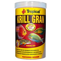 Tropical Krill Gran - 100 ml / 54 g