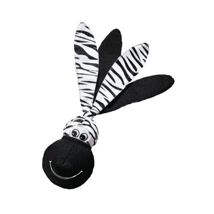 Kong igrača Wubba Floppy Ears - XXL 34 cm