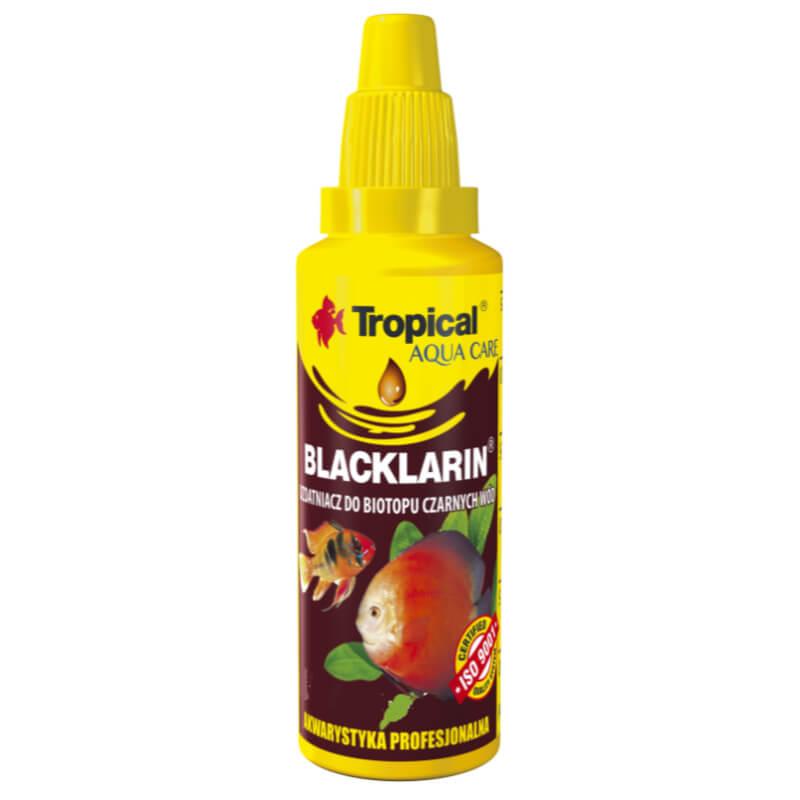 Tropical Blacklarin - 50 ml