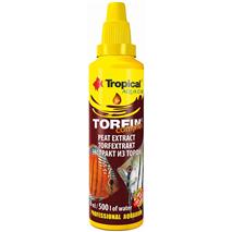 Tropical Torfin Complex izvleček šote - 50 ml