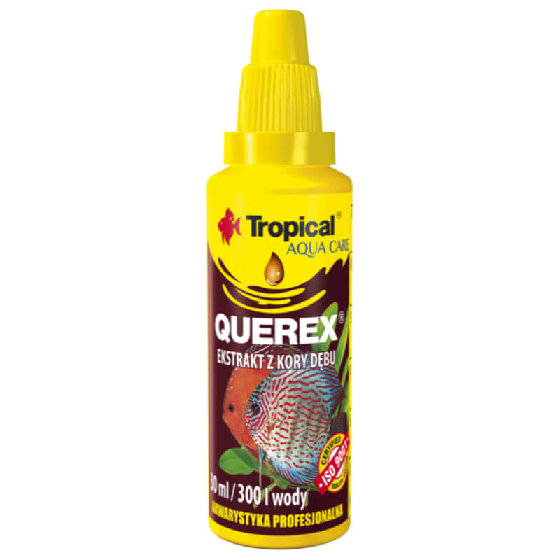 Tropical Querex - 50 ml