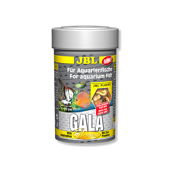 JBL Gala - 100 ml