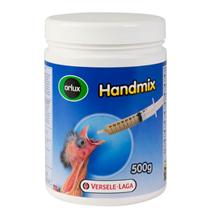 Versele-Laga Orlux Handmix začetna hrana - 500 g