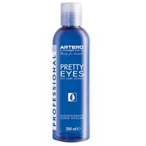 Artero Pretty Eyes čistilna tekočina za oči - 250 ml