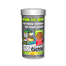 JBL Grana Cichlid - 250 ml