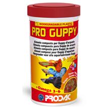 Prodac Pro Guppy - 100 ml / 20 g