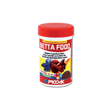 Prodac Betta Food - 100 ml / 30 g