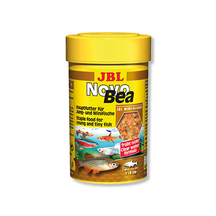 JBL Novobea - 100 ml