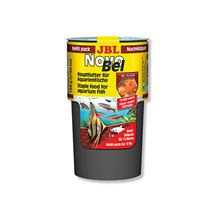 JBL Novobel (Refill) - 130 g