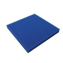 JBL filter goba, groba - 50 x 50 x 5 cm