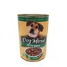 Dog Menu - govedina 415 g
