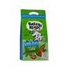 Barking Heads Chop Lickin' Lamb za male pasme - jagnjetina 1,5 kg