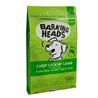 Barking Heads Chop Lickin' Lamb - jagnjetina 12 kg
