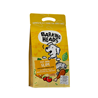 Barking Heads Fat Dog Slim 2 kg