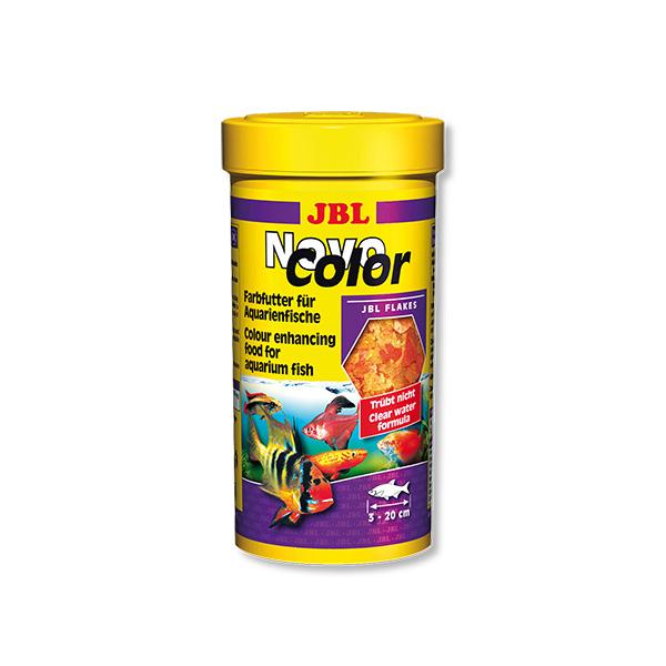 JBL Novocolor - 250 ml