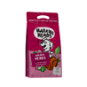 Barking Heads Golden Years za starejše pse 2 kg