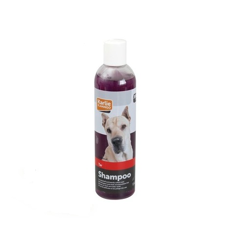 Karlie Flamingo šampon proti prhljaju – 300 ml