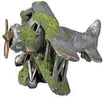 Nobby dekor letalo - 19 x 19 x 8 cm